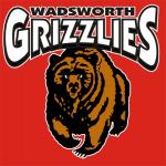Wadsworth Wadsworth, OH, USA