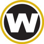 Warren G Harding Warren, OH, USA