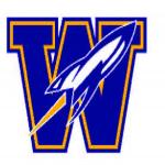 Wellston Wellston, OH, USA