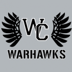 Warhawk Invitational