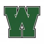Westlake Westlake, OH, USA