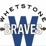 Whetstone Columbus, OH, USA