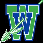 Winton Woods Warrior Invitational