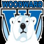 Tol. Woodward Toledo, OH, USA
