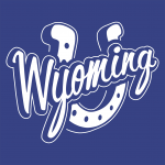 Wyoming Cincinnati, OH, USA
