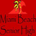 Miami Beach HS Miami, FL, USA