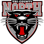 Tri-County North