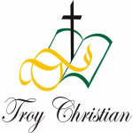 Troy Christian Troy, OH, USA