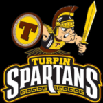Turpin Cincinnati, OH, USA