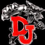 Del. Jefferson Delphos, OH, USA