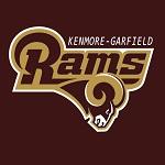 Kenmore-Garfield Akron, OH, USA