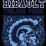 Jean Ribault HS