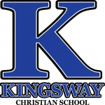 Kingsway Christian Orrville, OH, USA