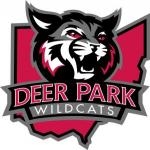 Deer Park Invitational