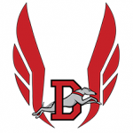 Dixie New Lebanon, OH, USA