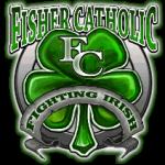 Fisher Catholic