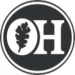Oak Hill Oak Hill, OH, USA