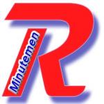 Revere Richfield, OH, USA