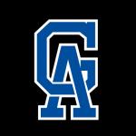Gallia Academy