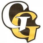 Gar. Garfield Garrettsville, OH, USA