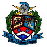Woodham HS (Closed)