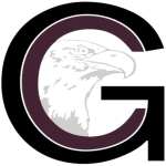 Gilead Christian Mount Gilead, OH, USA