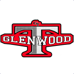 Glenwood New Boston, OH, USA