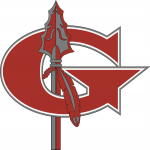 Goshen Goshen, OH, USA