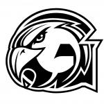 Graham Local St Paris, OH, USA
