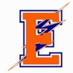 Mil. Edison Milan, OH, USA