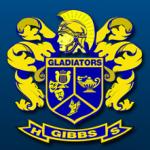 Gibbs HS St. Petersburg, FL, USA