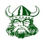 Evergreen Metamora, OH, USA
