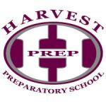Harvest Preparatory