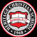 Heritage Christian School