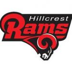 Hillcrest Cincinnati, OH, USA