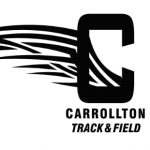 Carrollton Carrollton, OH, USA