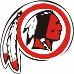 Cedarville High School  Invitational