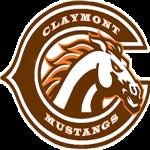 Claymont Uhrichsville, OH, USA