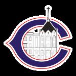 Cleveland Central Catholic Cleveland, OH, USA