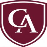 Col. Academy Gahanna, OH, USA