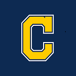 Copley Copley, OH, USA
