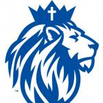 Cuyahoga Valley Christian Academy Cuyahoga Falls, OH, USA