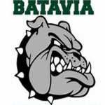 Batavia MS Invitational