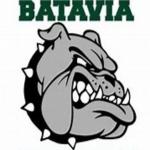 Batavia Batavia, OH, USA