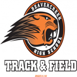 Beavercreek JV Invitational