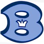 Benedictine Cleveland, OH, USA