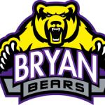 Bryan Bryan, OH, USA