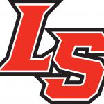 LaSalle Legends  Classic