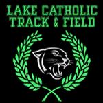Lake Catholic Mentor, OH, USA