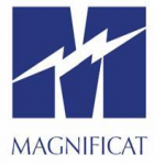 Magnificat High School Rocky River, OH, USA